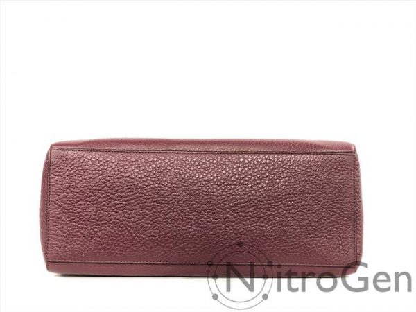 kate-spade-bay-street-lydia-and-nisha-and-wallet-mulled-wine-leather-shoulder-bag-5-0-650-650