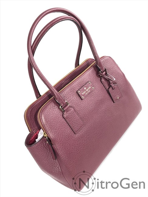 kate-spade-bay-street-lydia-and-nisha-and-wallet-mulled-wine-leather-shoulder-bag-6-0-650-650