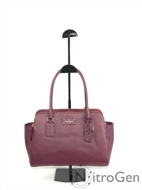 kate-spade-bay-street-lydia-and-nisha-and-wallet-mulled-wine-leather-shoulder-bag-7-0-650-650