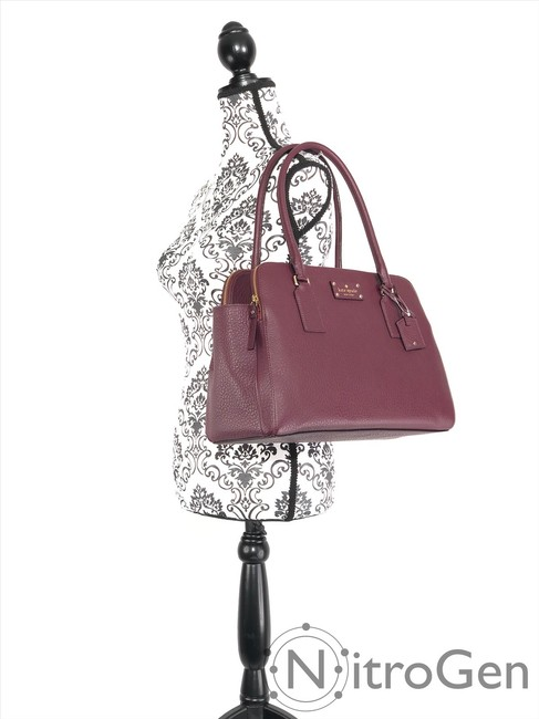 kate-spade-bay-street-lydia-and-nisha-and-wallet-mulled-wine-leather-shoulder-bag-8-0-650-650