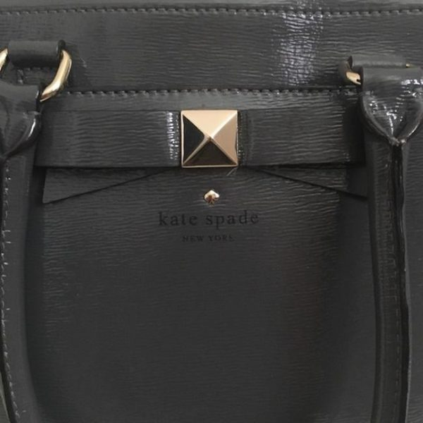 kate-spade-beacon-court-garland-smoky-gray-patent-leather-satchel-10-0-650-650