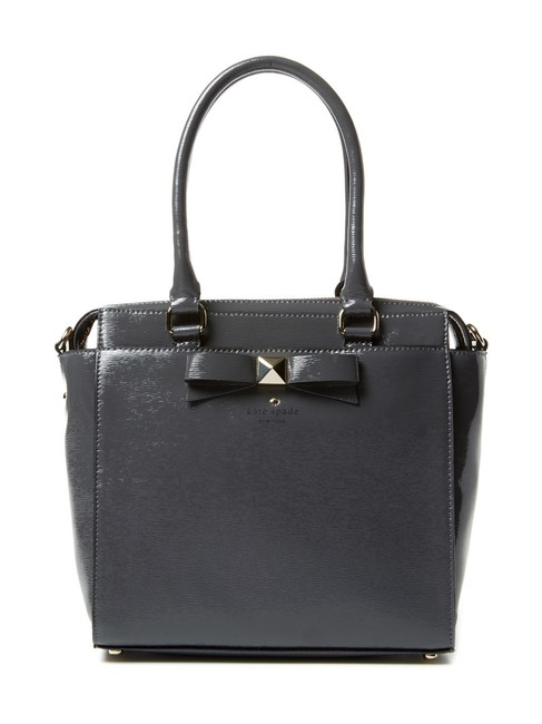 kate-spade-beacon-court-garland-smoky-gray-patent-leather-satchel-3-0-650-650