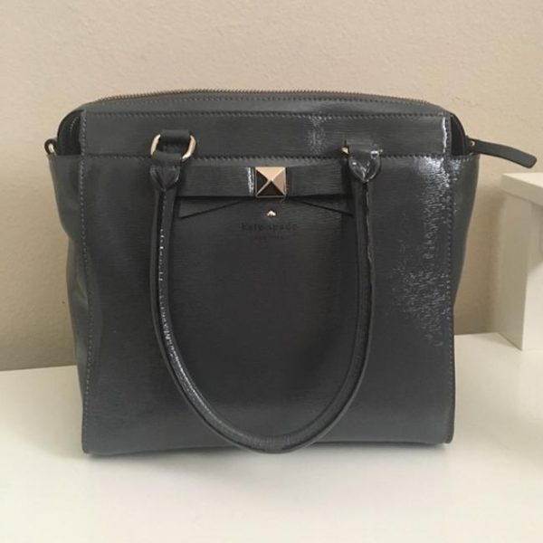 kate-spade-beacon-court-garland-smoky-gray-patent-leather-satchel-5-0-650-650