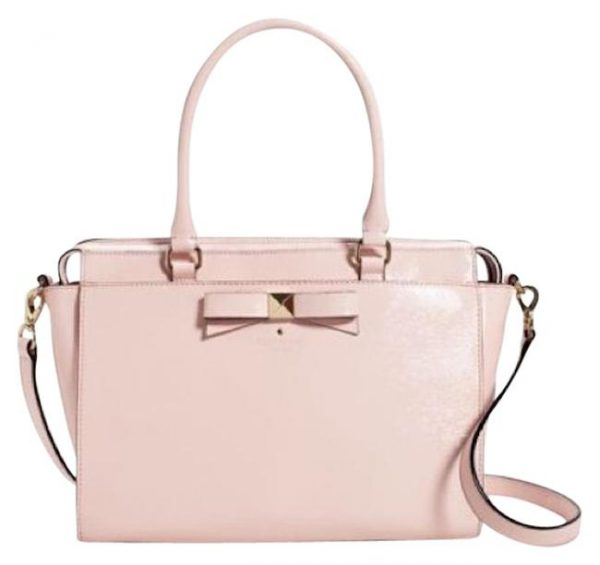 kate-spade-beacon-court-jeanne-in-ballet-slipper-pink-patent-leather-satchel-0-1-650-650