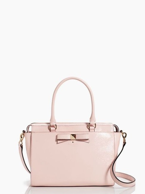 kate-spade-beacon-court-jeanne-in-ballet-slipper-pink-patent-leather-satchel-1-0-650-650