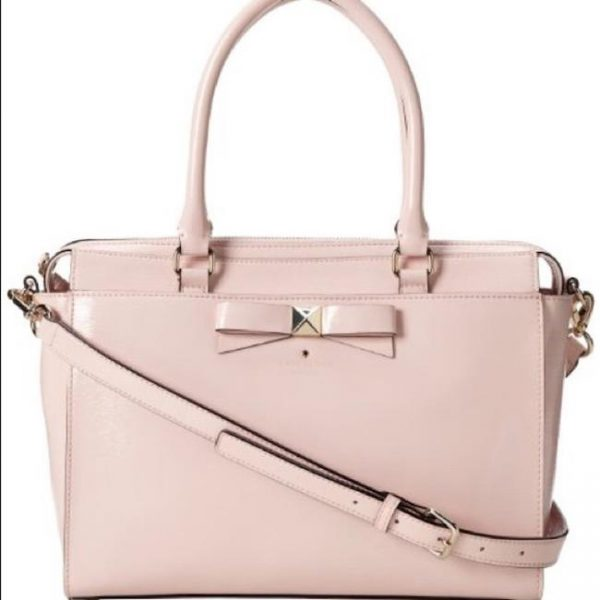 kate-spade-beacon-court-jeanne-in-ballet-slipper-pink-patent-leather-satchel-2-0-650-650
