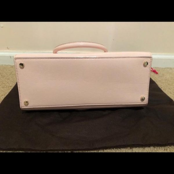 kate-spade-beacon-court-jeanne-in-ballet-slipper-pink-patent-leather-satchel-3-0-650-650