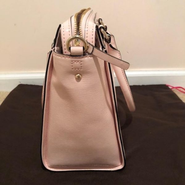 kate-spade-beacon-court-jeanne-in-ballet-slipper-pink-patent-leather-satchel-4-0-650-650