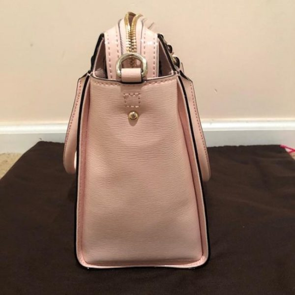 kate-spade-beacon-court-jeanne-in-ballet-slipper-pink-patent-leather-satchel-5-0-650-650