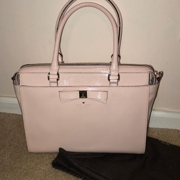 kate-spade-beacon-court-jeanne-in-ballet-slipper-pink-patent-leather-satchel-6-0-650-650