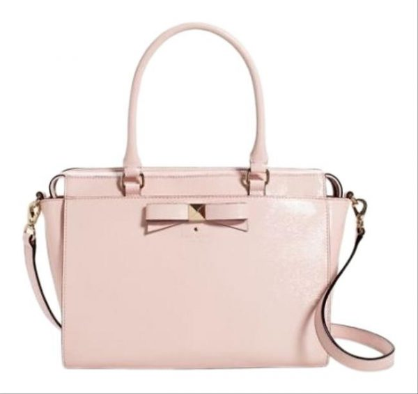 kate-spade-beacon-court-jeanne-pink-patent-leather-cross-body-bag-0-1-650-650