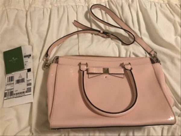 kate-spade-beacon-court-jeanne-pink-patent-leather-cross-body-bag-1-0-650-650