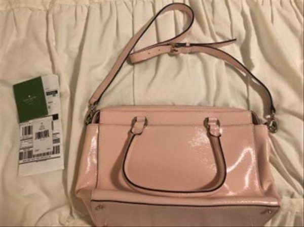 kate-spade-beacon-court-jeanne-pink-patent-leather-cross-body-bag-2-0-650-650