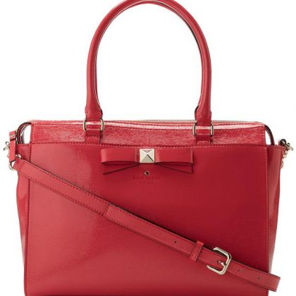 kate-spade-beacon-court-jeanne-satchel-strawberry-patent-leather-shoulder-bag-0-7-650-650