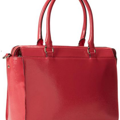 kate-spade-beacon-court-jeanne-satchel-strawberry-patent-leather-shoulder-bag-1-4-650-650