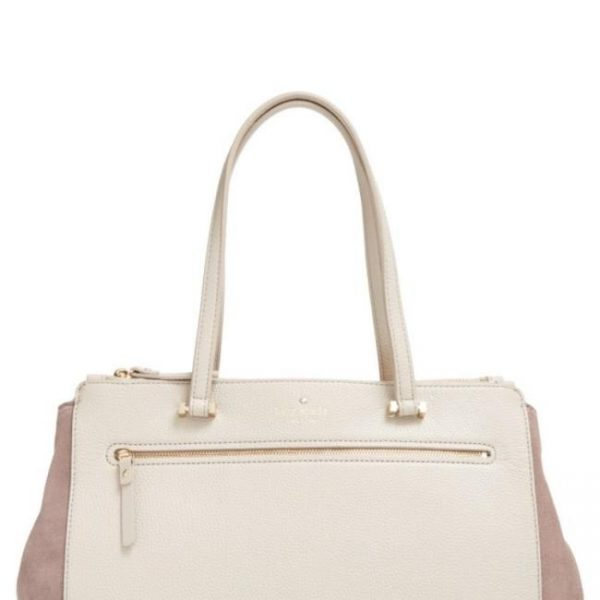 kate-spade-bennett-street-prue-tan-leather-and-suede-tote-0-0-650-650