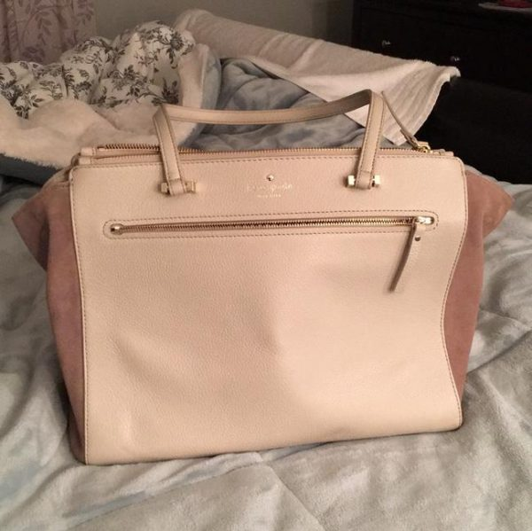 kate-spade-bennett-street-prue-tan-leather-and-suede-tote-2-0-650-650