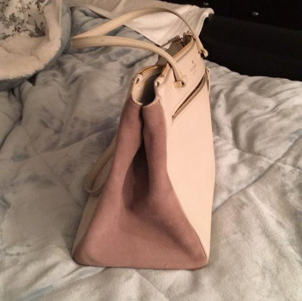 kate-spade-bennett-street-prue-tan-leather-and-suede-tote-3-0-650-650