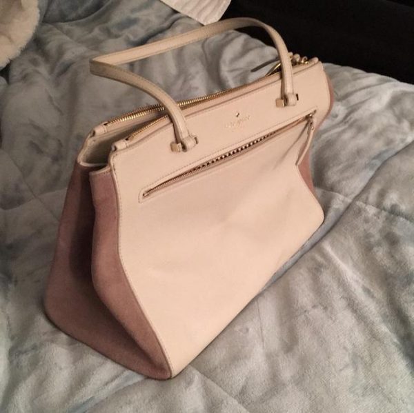 kate-spade-bennett-street-prue-tan-leather-and-suede-tote-4-0-650-650