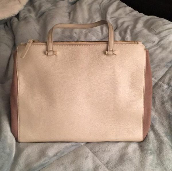 kate-spade-bennett-street-prue-tan-leather-and-suede-tote-5-0-650-650