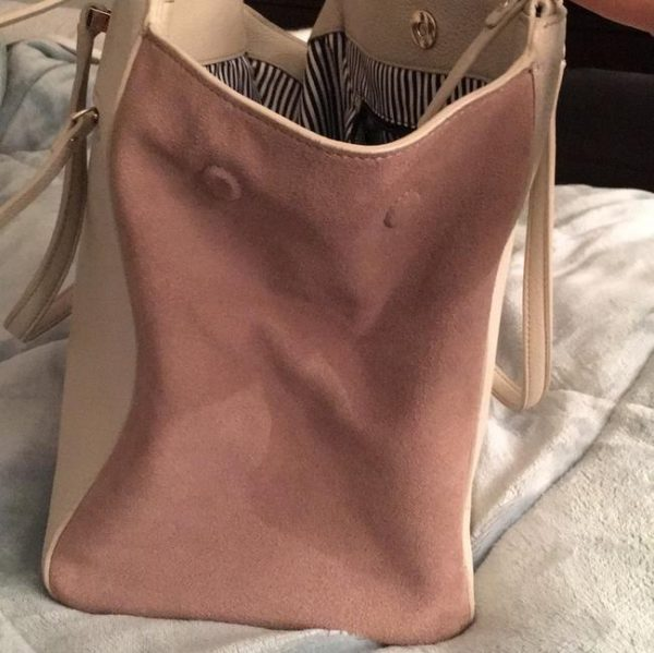 kate-spade-bennett-street-prue-tan-leather-and-suede-tote-9-0-650-650