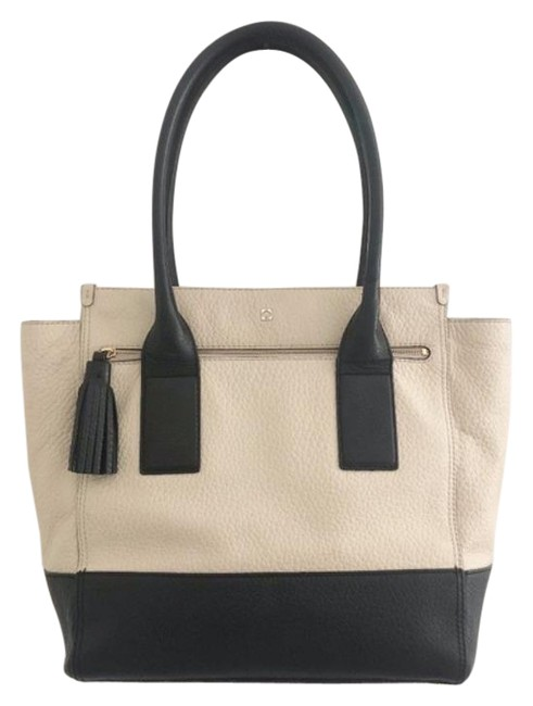 kate-spade-bicolor-black-and-off-white-leather-tote-0-2-650-650