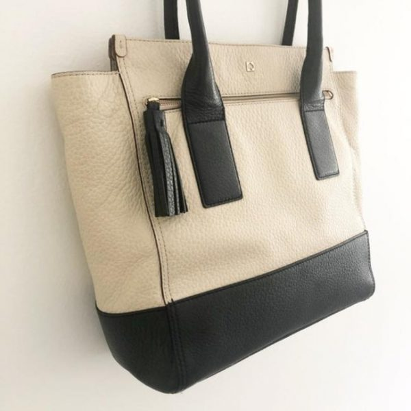 kate-spade-bicolor-black-and-off-white-leather-tote-1-0-650-650