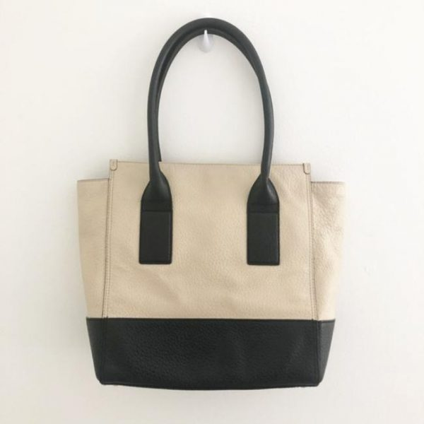 kate-spade-bicolor-black-and-off-white-leather-tote-2-0-650-650