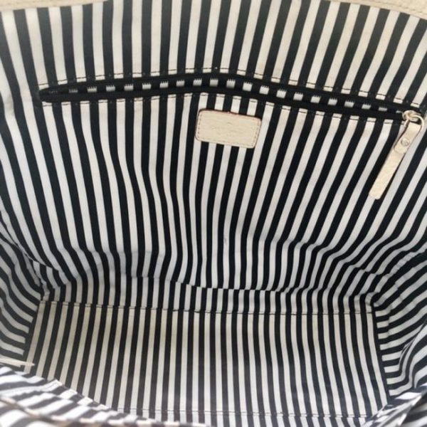 kate-spade-bicolor-black-and-off-white-leather-tote-6-0-650-650