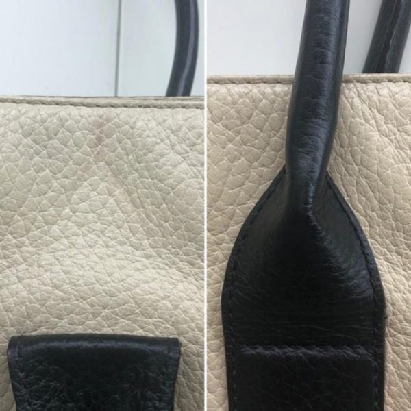 kate-spade-bicolor-black-and-off-white-leather-tote-7-0-650-650