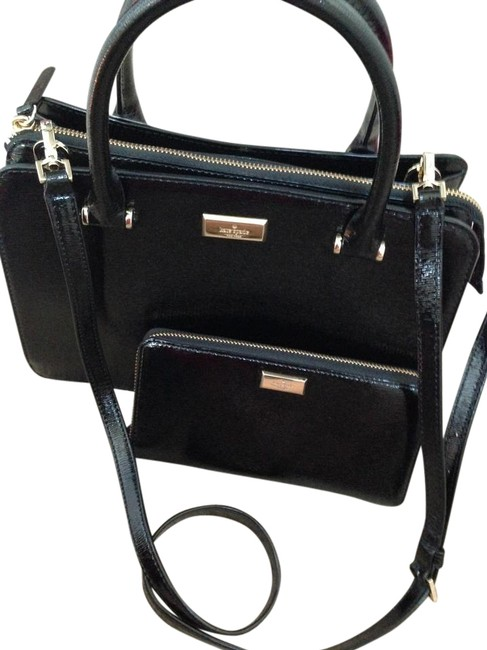 kate-spade-bixby-place-lise-and-mathching-wallet-black-patent-leather-satchel-0-2-650-650