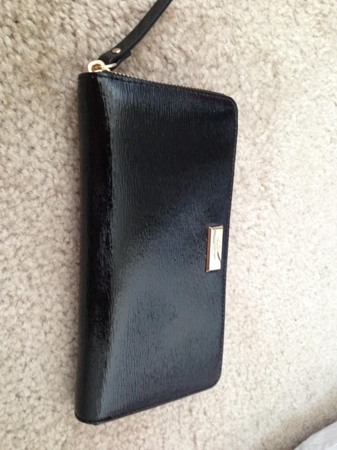 kate-spade-bixby-place-lise-and-mathching-wallet-black-patent-leather-satchel-10-1-650-650