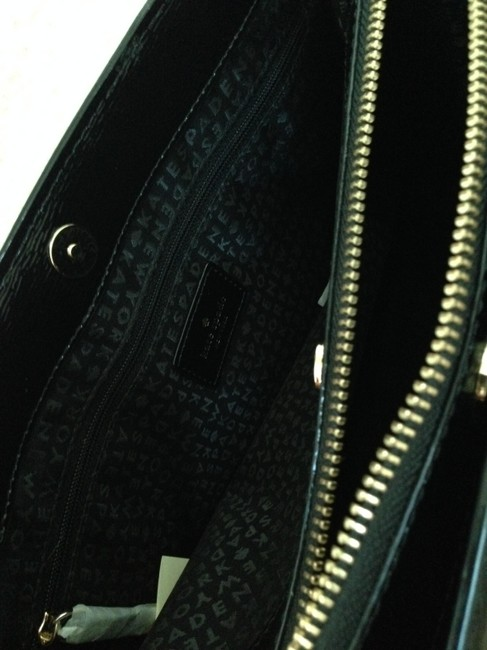 kate-spade-bixby-place-lise-and-mathching-wallet-black-patent-leather-satchel-3-1-650-650
