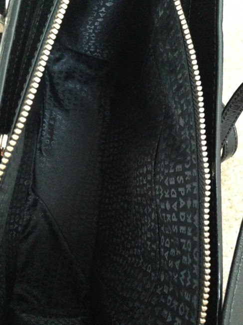 kate-spade-bixby-place-lise-and-mathching-wallet-black-patent-leather-satchel-4-1-650-650