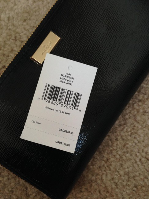 kate-spade-bixby-place-lise-and-mathching-wallet-black-patent-leather-satchel-8-1-650-650