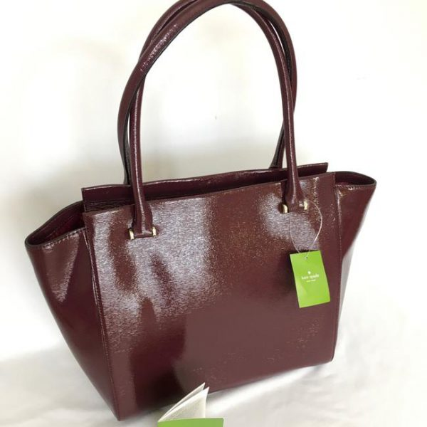 kate-spade-bixby-place-wkru4058-mulled-wine-faux-leather-tote-1-0-650-650