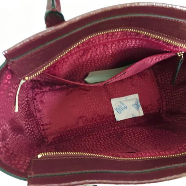 kate-spade-bixby-place-wkru4058-mulled-wine-faux-leather-tote-10-0-650-650