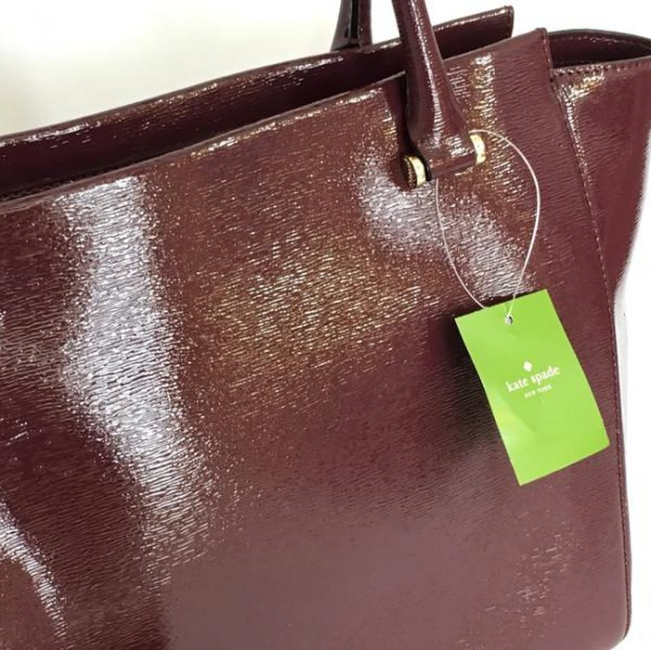 kate-spade-bixby-place-wkru4058-mulled-wine-faux-leather-tote-2-0-650-650