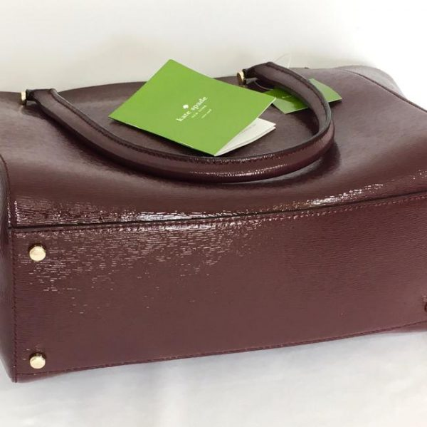 kate-spade-bixby-place-wkru4058-mulled-wine-faux-leather-tote-3-0-650-650