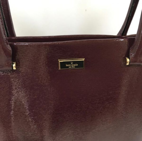 kate-spade-bixby-place-wkru4058-mulled-wine-faux-leather-tote-4-0-650-650