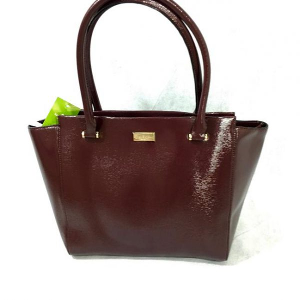 kate-spade-bixby-place-wkru4058-mulled-wine-faux-leather-tote-5-0-650-650