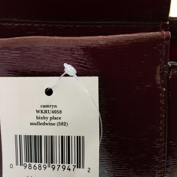 kate-spade-bixby-place-wkru4058-mulled-wine-faux-leather-tote-6-0-650-650
