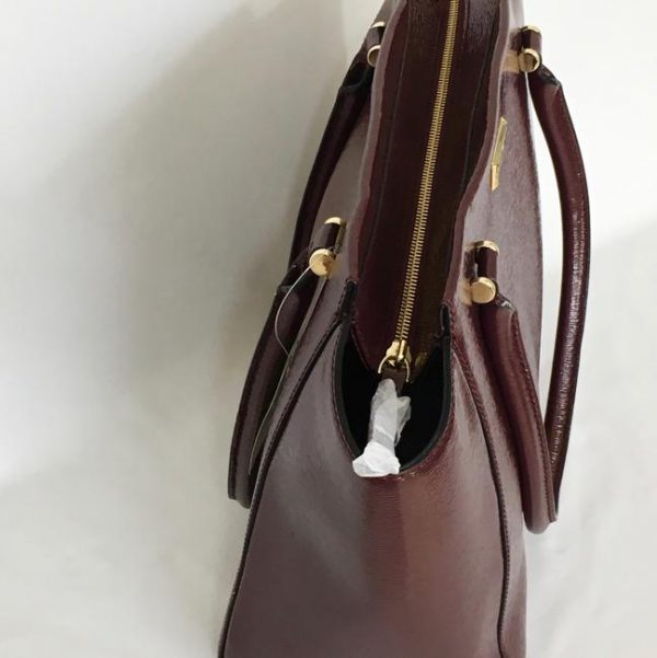 kate-spade-bixby-place-wkru4058-mulled-wine-faux-leather-tote-7-0-650-650