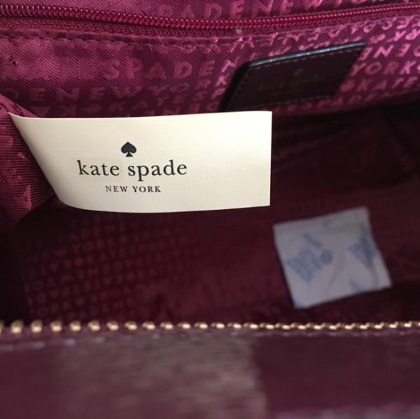 kate-spade-bixby-place-wkru4058-mulled-wine-faux-leather-tote-8-0-650-650