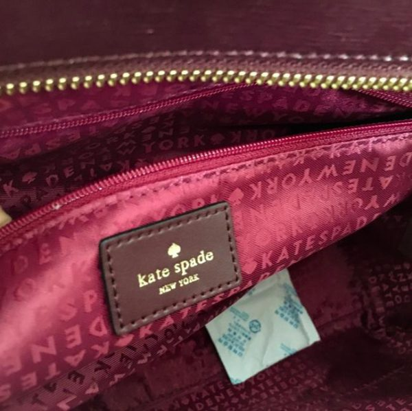kate-spade-bixby-place-wkru4058-mulled-wine-faux-leather-tote-9-0-650-650