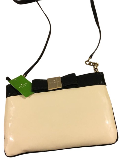 kate-spade-black-and-off-white-cross-body-bag-0-1-650-650
