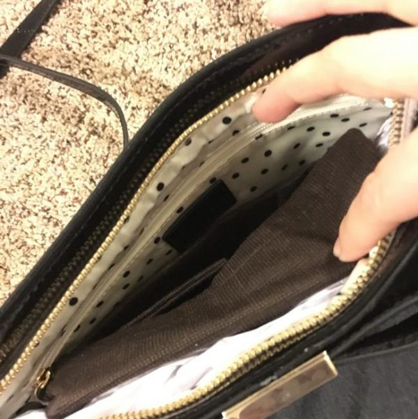 kate-spade-black-and-off-white-cross-body-bag-2-0-650-650