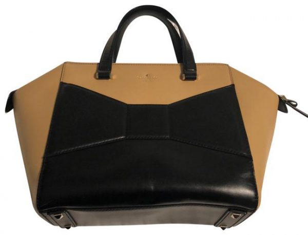 kate-spade-black-and-tan-leather-tote-0-1-650-650