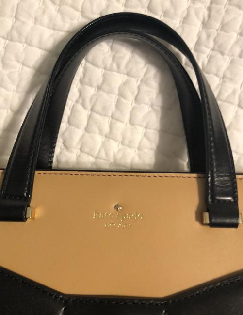 kate-spade-black-and-tan-leather-tote-1-0-650-650