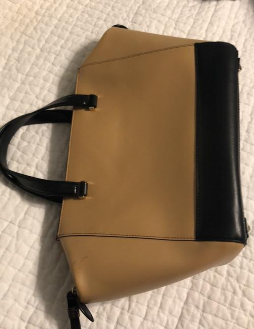 kate-spade-black-and-tan-leather-tote-2-0-650-650